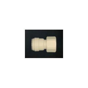 http://www.pudekang.com/108-409-thickbox/1-2-inch-straight-female-adapter.jpg