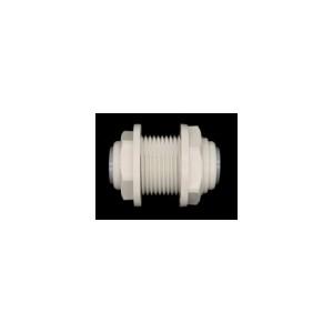 http://www.pudekang.com/112-412-thickbox/1-2-inch-buik-head-adapter.jpg