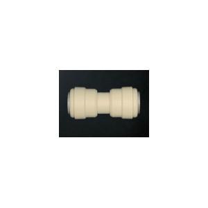 http://www.pudekang.com/114-415-thickbox/1-2-inch-straight-adapter.jpg