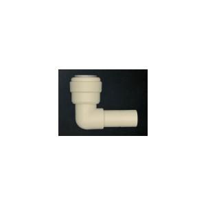 http://www.pudekang.com/118-418-thickbox/1-2-inch-l-type-stem-plug-elbow-adapter.jpg