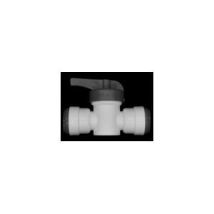 http://www.pudekang.com/121-421-thickbox/1-2-inch-ball-valve.jpg