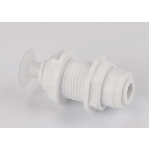 http://www.pudekang.com/127-428-thickbox/1-2-inch-l-type-elbow-female-adapter.jpg