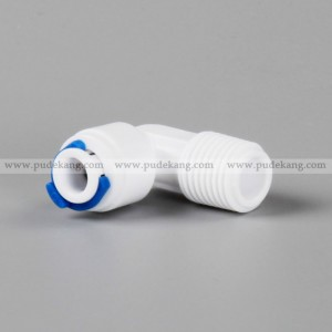 http://www.pudekang.com/22-194-thickbox/l-type-male-elbow-adapter.jpg