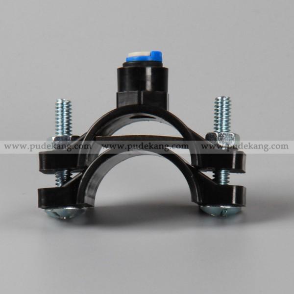 drain valve