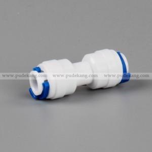 http://www.pudekang.com/27-205-thickbox/straight-adapter.jpg