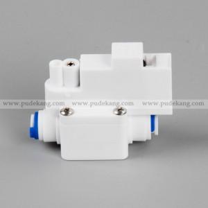http://www.pudekang.com/29-207-thickbox/high-pressure.jpg