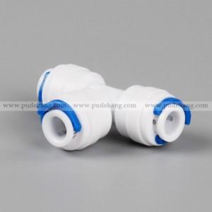 http://www.pudekang.com/33-244-thickbox/t-type-union-tee-adapter.jpg