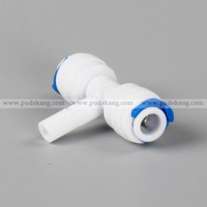 http://www.pudekang.com/34-251-thickbox/t-type-stem-plug-in-tee-adapter.jpg