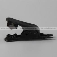 Pipe cutting tool