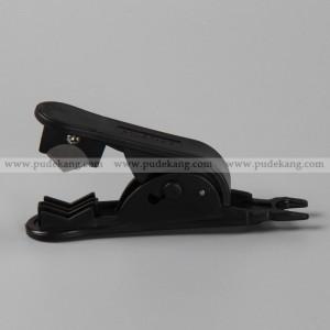 http://www.pudekang.com/38-265-thickbox/pipe-cutting-tool.jpg
