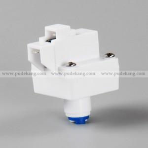 http://www.pudekang.com/39-280-thickbox/low-pressure.jpg