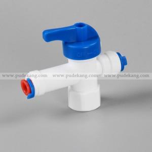 http://www.pudekang.com/49-301-thickbox/pressure-relief-valve.jpg