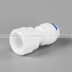 http://www.pudekang.com/59-330-thickbox/straight-female-adapter.jpg