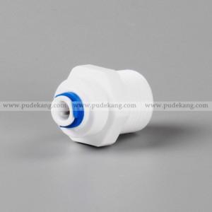 http://www.pudekang.com/61-341-thickbox/male-.jpg
