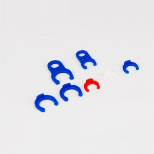 http://www.pudekang.com/79-365-thickbox/locking-clip.jpg