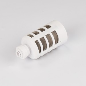 http://www.pudekang.com/86-373-thickbox/pre-water-filter.jpg